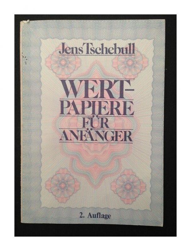 Wertpapiere für Anfänger [Ill.: Erich Eibl. Hrsg.: Arbeitskreis Basisinformation