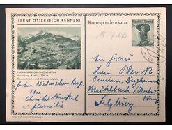 Trachten Tschagguns Montafon Mühlbach Voralberg 25556