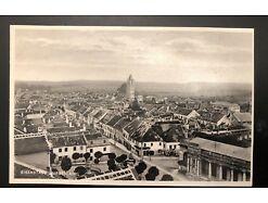 Eisenstadt Burgenland 25562
