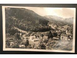 St. Gertraud Lavanttal Zeltweg Unter Drauburg 25575