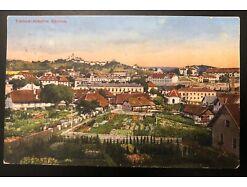Treibach Althofen Kärnten um 1930 25587