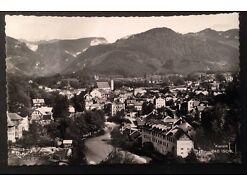Bad Ischl Kurort 12537