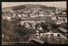 Schwefelbad Scahllerbach 10160