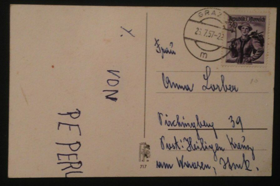 Namenstag Kinder Musik Künstlerkarte Ch. v. Schwind   10948 1