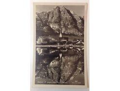 Seefeld in Tirol gegen Öfelekopf 12542