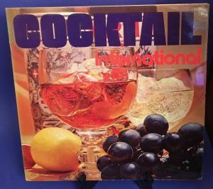Cocktail International Doppel LP