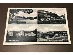 Mehrbildkarte Schieleiten Stubenberg 30724
