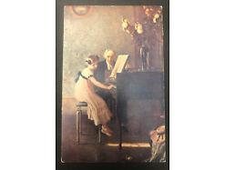 Erste Klavierstunde Muenier 31459