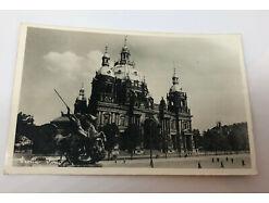 Berlin Dom 1943 30850