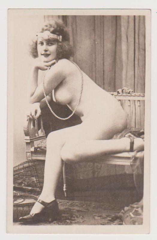 faproulette erotische bilder verkaufen