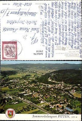 Datei:Stolpersteinverlegung in Pitten (05).jpg Wikipedia