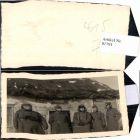 Bild zu WW2 Russland Sold...