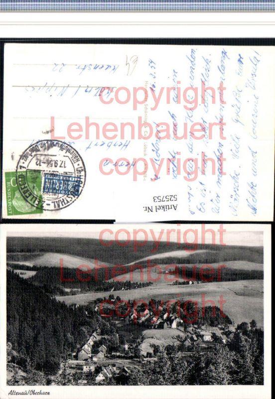 Altenau Oberharz Schulenberg Clausthal Zellerfeld