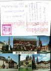 Bild zu Klosterneuburg To...