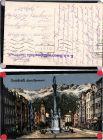 Bild zu 70682;Innsbruck M...
