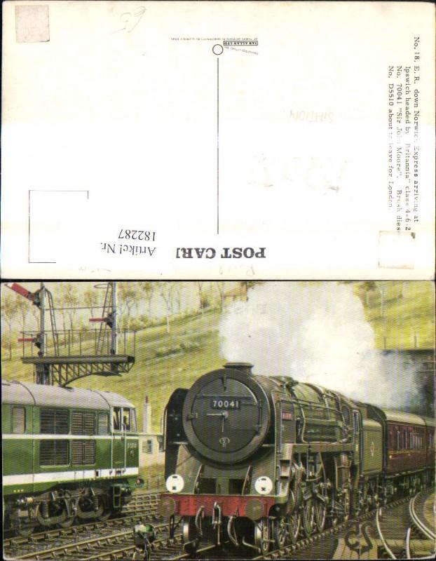 Eisenbahn Zug Lokomotiven Train Dampflok