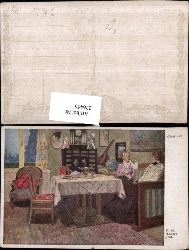 Der artikel mit der oldthing id 39 28991273 39 ist aktuell for Interieur verlag
