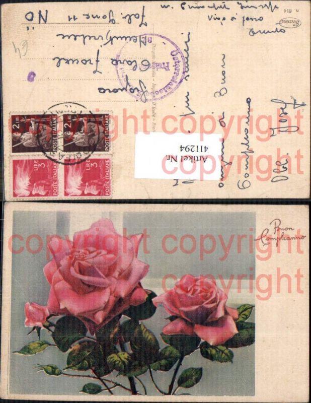blumen rosa rosen bl ten nr 464976 oldthing pflanzen. Black Bedroom Furniture Sets. Home Design Ideas
