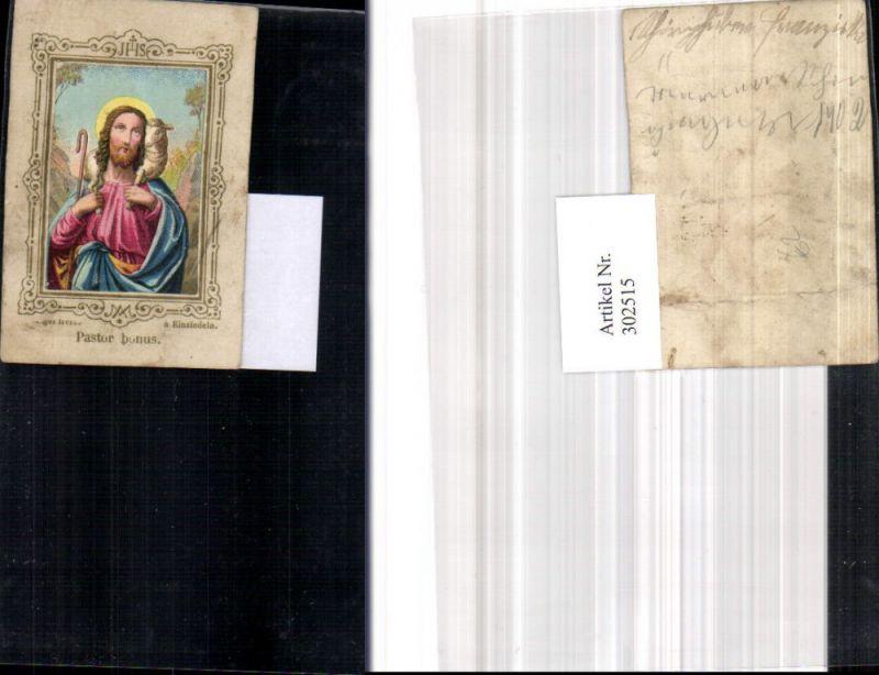 Charmant Jesus Lamm Färbung Seite Bilder - Entry Level Resume ...