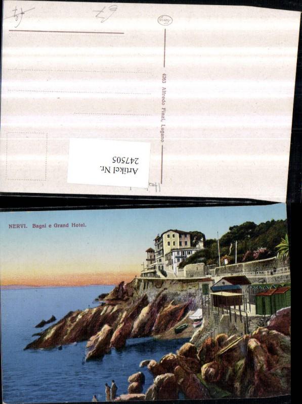 https://img.oldthing.net/8756/29307729/0/n/Liguria-Genova-Genua-Nervi-Bagni-e-Grand-Hotel.jpg