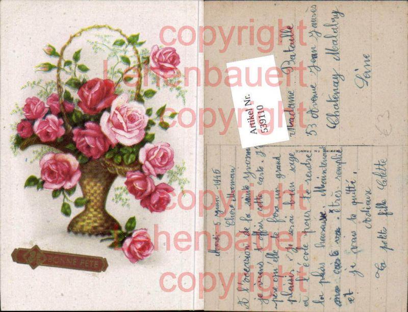gelbe rosen la france rose blume blumen text nr 459926. Black Bedroom Furniture Sets. Home Design Ideas