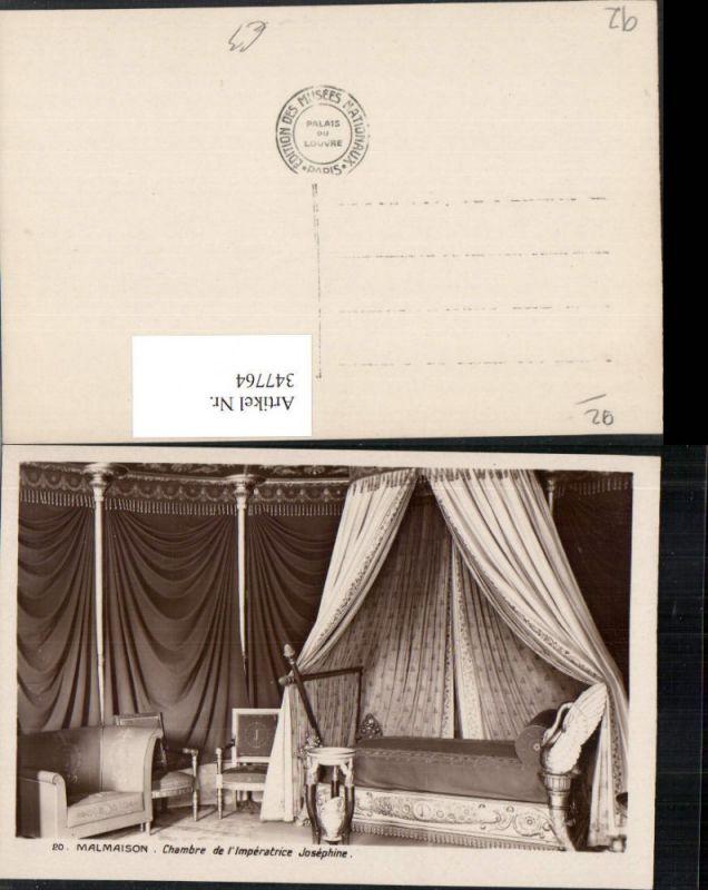 Der artikel mit der oldthing id 39 20329762 39 ist aktuell for Chambre de commerce hauts de seine