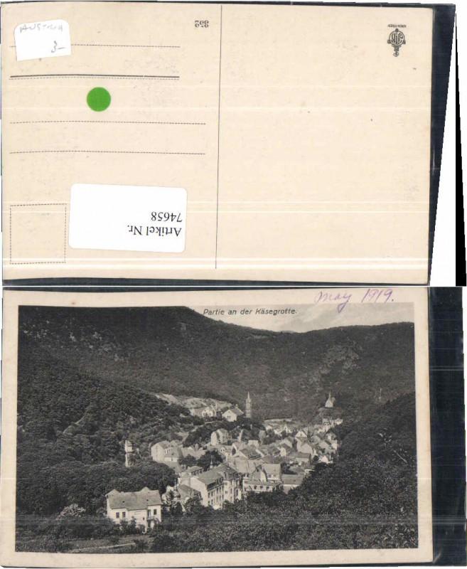 74658;Partie a.d. Käsegrotte Bad Bertrich