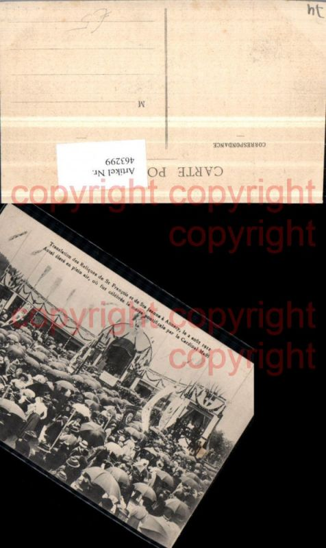 rhone alpes haute savoie annecy translation reliques de st