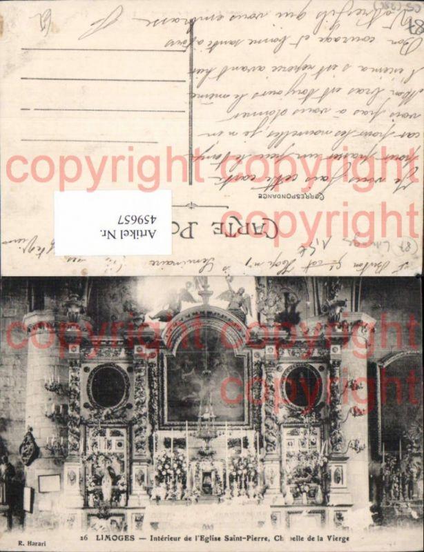 Der artikel mit der oldthing id 39 21055548 39 ist aktuell for Interieur verlag
