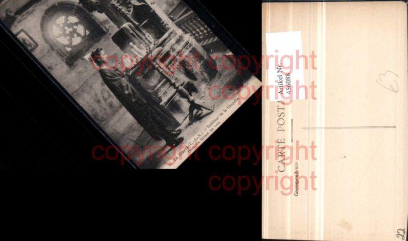 Der artikel mit der oldthing id 39 20322971 39 ist aktuell for Interieur verlag