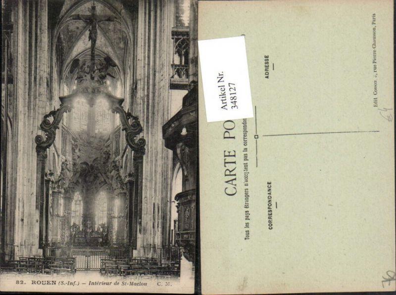Der artikel mit der oldthing id 39 22255652 39 ist aktuell for Interieur verlag