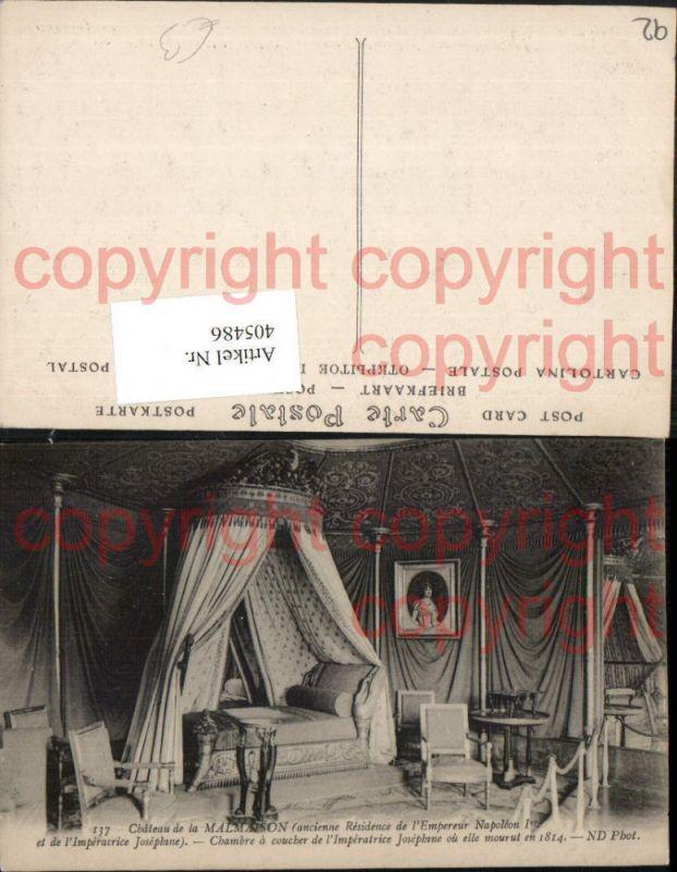 Der artikel mit der oldthing id 39 20329762 39 ist aktuell - Chambre de commerce hauts de seine ...