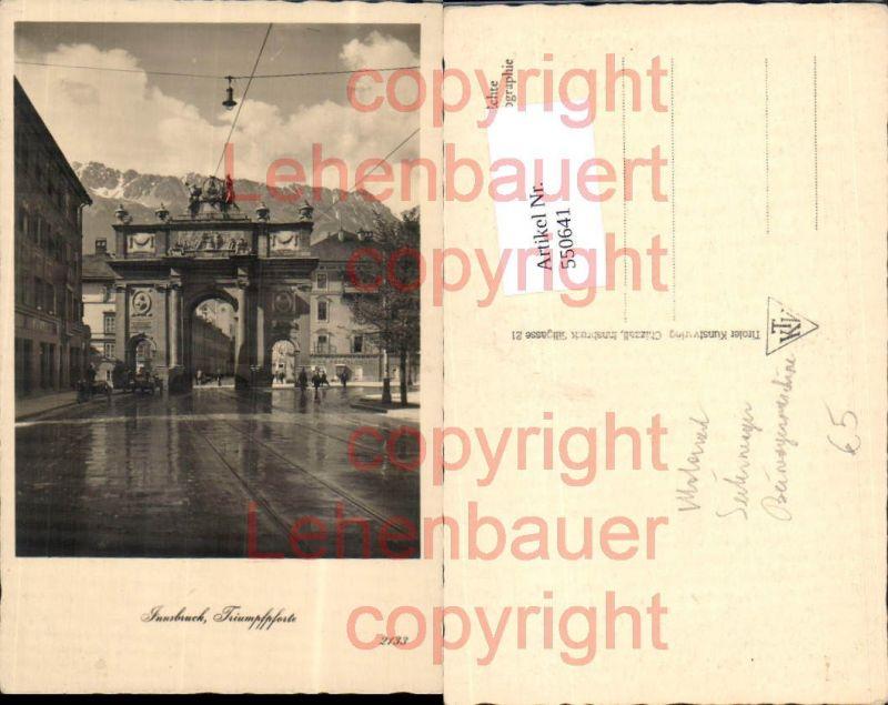 Oldtimer Seitenwagen Beiwagen Beiwagenmaschine Innsbruck