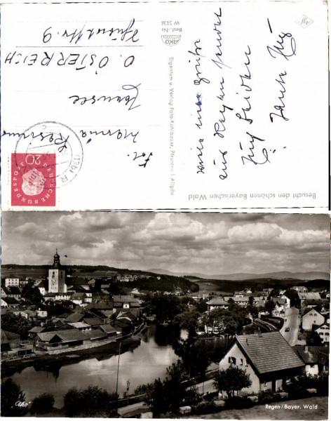 37091;Regen in Bayern