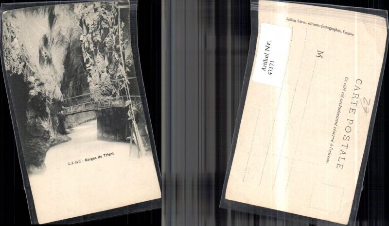 Klettersteig Wallis : Der artikel mit oldthing id 31167549 ist aktuell nicht lieferbar.