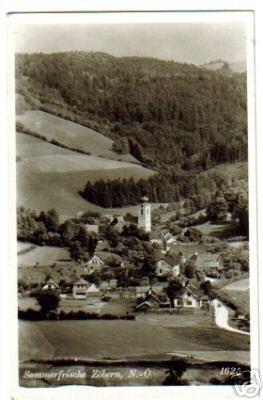 493;Sommerfrische Zöbern,N.Ö*