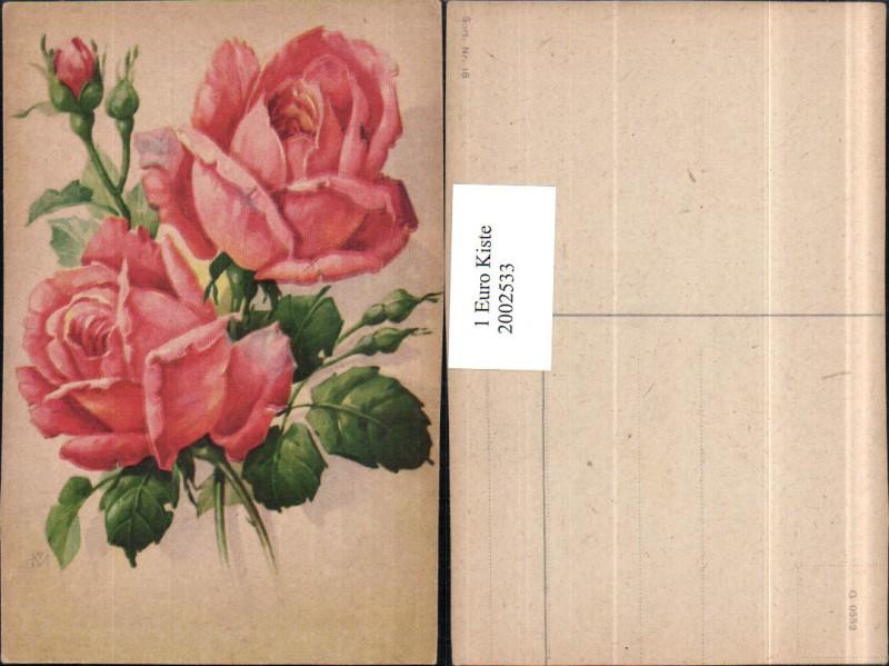 blumen rote rosen bl te knospe vergissmeinnicht nr 329429. Black Bedroom Furniture Sets. Home Design Ideas