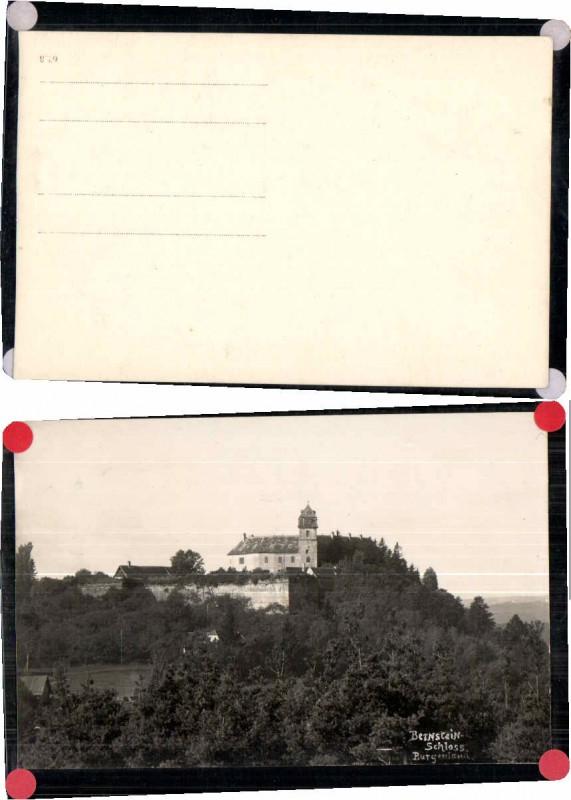 66800;FotoAK Bernstein Burgenland