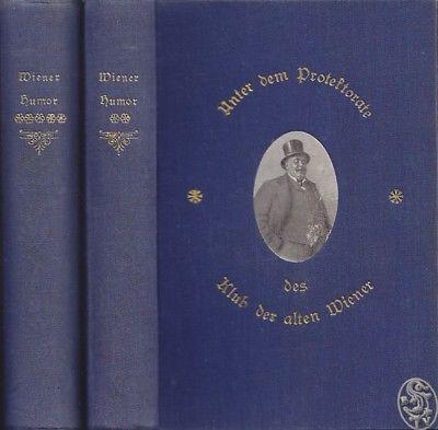 HOLZER, Die G'schert'n vom Land. Bauernhumor.... 1918