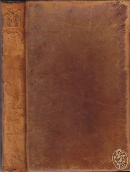 RUTER, A concise History of The Christian... 1856
