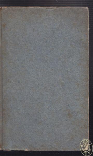 PÜTTER, Primae Lineae Iuris Privati Principum... 1768