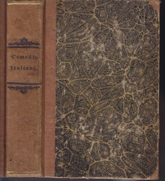 CORNELIO, Il Cid. Tradotto da Giuseppe Creatti. 1798