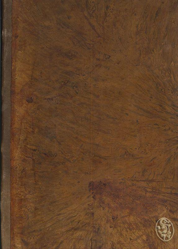 Le tre porte del battistero di San Giovanni di Firenze. Incise ed illustrate. [L