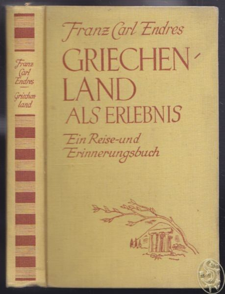 Katalog der internationalen... 1924