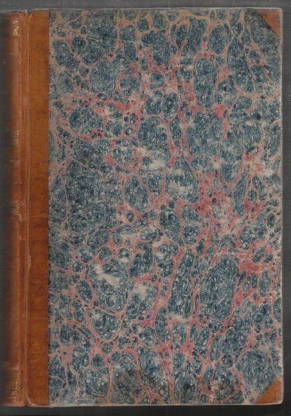 GIRAULT -DUVIVIER, Grammaire des Grammaires, ou... 1833