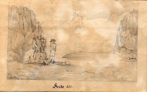 Feierstunden der edleren vaterländischen... 1830