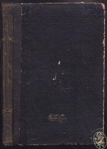 Dramaturgische und ästhetische Abhandlungen. Herausgegeben von Emilie Schröder R