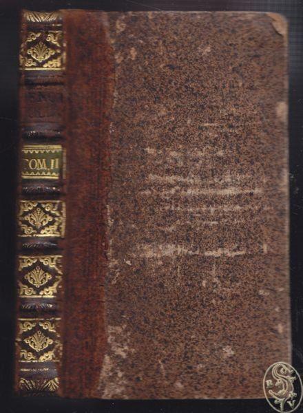 DESFONTAINES, Le nouveau Gulliver, ou Voyage de... 1730