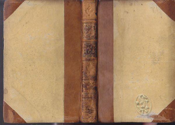 HALLER, Versuch schweizerischer Gedichte. 1793