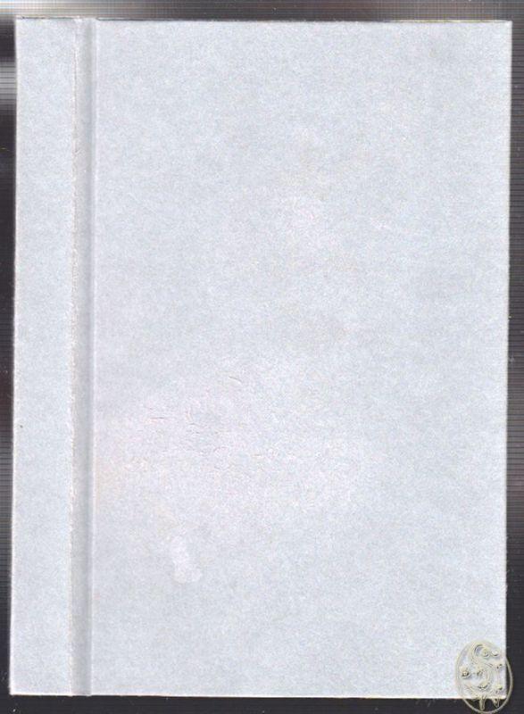 Oesterreichischer Volkskalender für das Schaltjahr 1848. VOGL, Joh[ann] Nep[omuk
